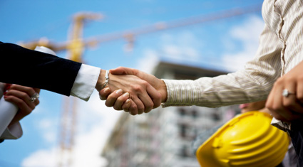 commercial-construction-loans